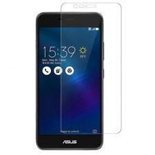 For ASUS Zenfone 3 Max ZC520TL 9H 2.5D Temper Glass Screen Protector Film x 2pcs