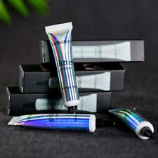 Handaiyan Glitter Primer - Eyeshadow Primer - Keeps Glitter & Eyeshadow Full