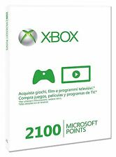 Xbox Live £18 GBP UK Gift Card Points Pounds For Microsoft Xbox 360 / Xbox One