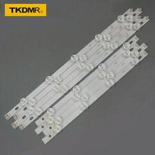 "Full LED strip for LG 39"" TV 39LN5100 INNOTEK POLA2.0 39LN5300 39LA620S 39LN5400"