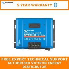 Victron Energy SmartSolar MPPT 150/70-Tr VE.Can - SCC115070411