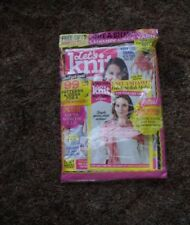 1st Edition Monthly Craft Magazines