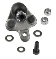 LOWER SUSPENSION ARM BALL JOINT Fits TOYOTA AVENSIS CARINA CELICA COROLLA PICNIC