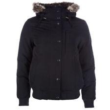 Manteaux et vestes en polyester pour femme taille 34