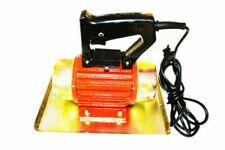 Enhanced Hand-held Cement Vibrating 220V Industry Vibrator Troweling Machine New
