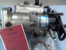 Cummins injection pump # U3042F032 # 3903049 for a 4B-3.9 application