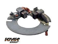 5215 Ritzel Anlasser Vespa 50 125 Pk XL n Fl Fl2