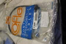 Cofle Clutch Cable-VW-Audi-Passat-Dasher Dsl 83-84#21-96011/CA-62011 1-FREE SHIP