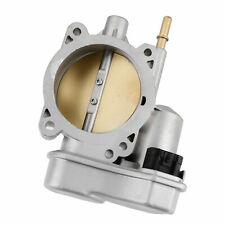 Fuel Injection Throttle Body Assembly 217-2296 for Chevrolet GMC Canyon Envoy