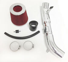COLD Air Intake System Kit & Filter For 2008-2011 Scion XD 1.8L