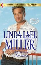 Ragged Rainbows: The Miracle Baby (Bestselling Author Collection) by Linda Lael