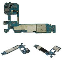 Used Hauptplatine Motherboard Ersatz für Samsung Galaxy S7 Edge G935F Unlocked