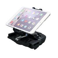 DJI Mavic Pro Platinum/ Air /Spark Tablet iPad Mount Phone Holder + Strap Hanger