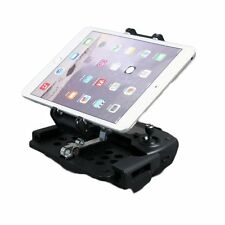 DJI Mavic Pro Platinum/ Air /Spark Tablet iPad Mount Phone Holder + Strap Hanger