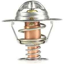 Engine Coolant Thermostat 195F OEM Parts Plus P3779