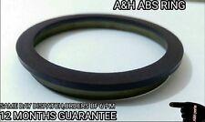 ABS Magnétique Anneau Pour Audi A3 Arrière