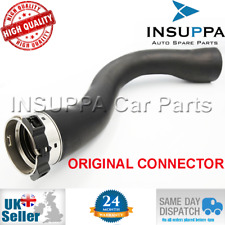 VAUXHALL INSIGNIA 2.0 CDTI 2008 ONWARDS INTERCOOLER TURBO HOSE PIPE 860118