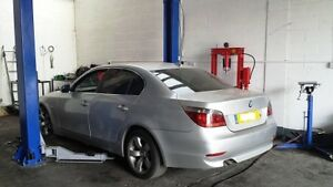 BMW 5 series E60 E61 520 525 530 AUTO GEARBOX GEAR BOX SUPPLY & FIT 6HP26/6hp28