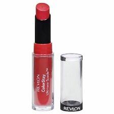 Revlon Colorstay Ultimate Suede Lipstick 050 Couture