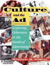 Culture And The Ad: Exploring Otherness In The World Of Advertising (Institution