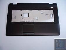"ASUS K72J Palmrest Top Case with Touchpad 13N0-GKA0C11 GRADE ""B+"""