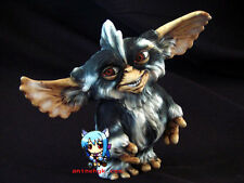 Movie Gremlins Bad Mogwai 1/2 Figure Vinyl Model Kit