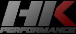 HK Performance - Hoen & Kiefer GBR