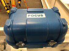 Spectra Precision FOCUS DL-15 Kit