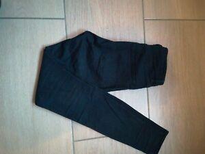 Esprit Jeans Blau 32/30