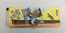 Vintage 1990 Nelsonic New Kids on the Block Original Watch. Sealed. Great Deal