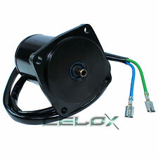 Tilt Trim Motor for Honda 35 40 45 50 36120-ZV5-821