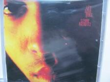 Lenny Kravitz - Let Love Rule (CD 1989 )  sealed virgin