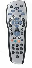 NEW SKY + PLUS HD REV 9f REMOTE CONTROL GENUINE REPLACEMENT UK