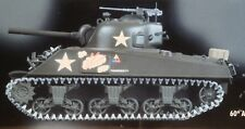 "Minichamps 350040002, M4A3 Sherman, ""Thunderbolt"", NW Europe 1944, 1:35"