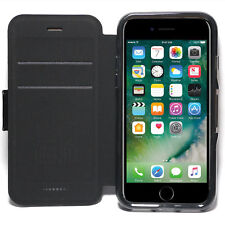 Gear4 Oxford Case for iPhone 7 Plus / 8 Plus with D30 Impact Protection - Black