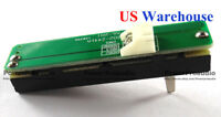 1XUpgraded Cross Fader Assembly for Pioneer DDJ SR SX DJM 250(704-DJM250-A032)US