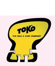 L/ápices de reparaci/ón Toko Repair Candle