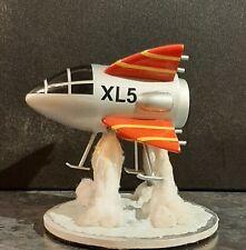 More details for fireball xl5 junior scratch model