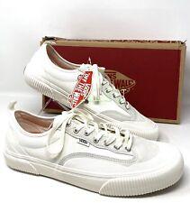 VANS Destruct SF Canvas Marshmallow Men's  Sneakers VN0A4BTLF8Z