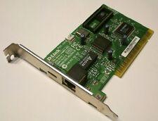 D-Link DFE-530TX 8DFE530TX2B1 Netzwerkkarte 100mbit tx PCI RJ45