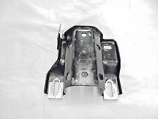 1970 Mustang Lower Steering Column Bracket
