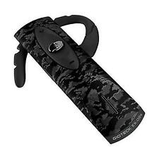 Gioteck Ex-02 Camo Bluetooth Gaming Headset for Sony PlayStation 3 Ps3
