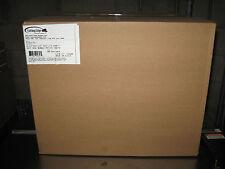 "100 #3 Ecolite Kraft Bubble Mailers, 8.5"" x 14.5"" - NEW PRICE!"