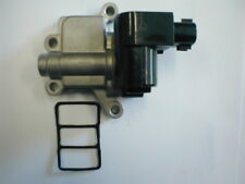 2003-2005 HONDA ACCORD IDLE CONTROL VALVE BRAND NEW FITS 2.4 ENGINE