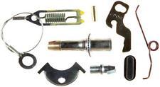 Bendix H2535 Brake Self Adjuster Repair Kit - Self Adjuster Kit