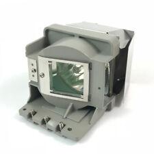 Infocus IN112x Projector Housing with Genuine Original OEM Bulb