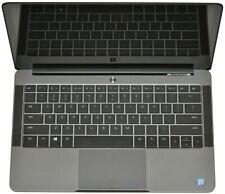 Razer Intel i7-8550U CPU 2.0GHz RAM 16G 512G HDD Touchable Windows10 Laptop