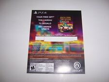South Park The Stick of Truth PS4 PlayStation 4 Download Code DLC VALID WORKING