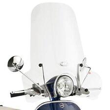 Altri accessori per moto