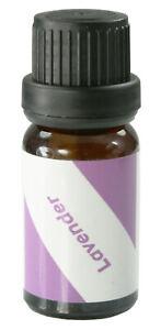 Lavender 100% Pure Undiluted Essential Oil Therapeutic Grade - 10 Ml (Lavender)